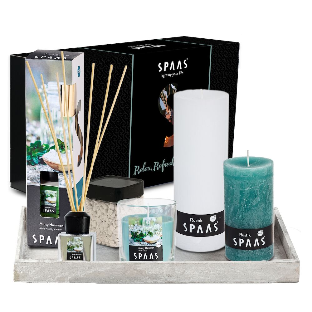 SPAAS-Relax-Refresh-Recharge-paquet-de-bougies