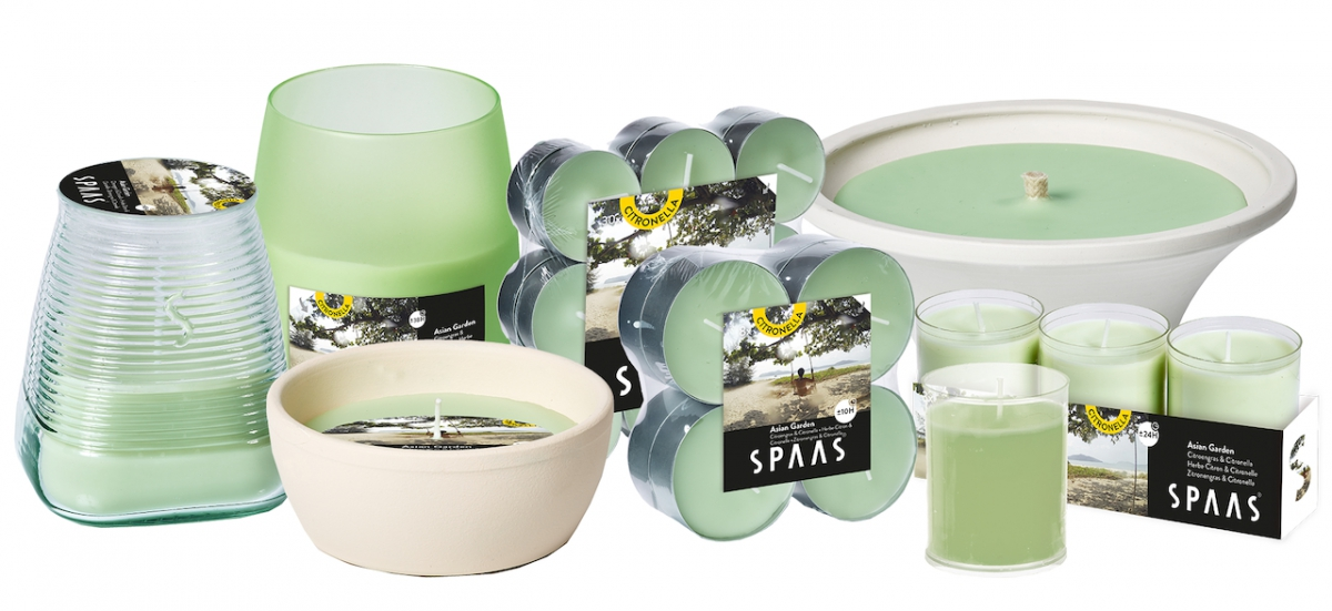 Scented-Candles-Spaas-Asian-Garden-scent-citronella-lemongrass