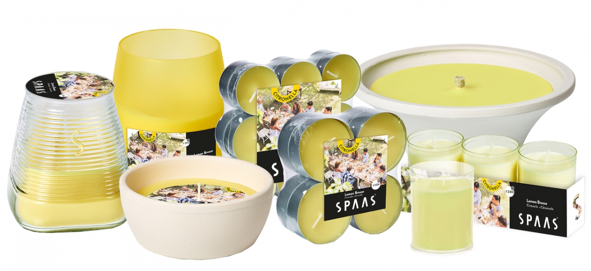 Scented-Candles-Spaas-Lemon-Breeze-scent-citronella