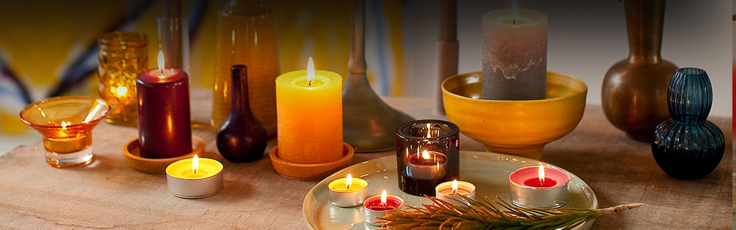 Spaas-essential-scents-scented-candles