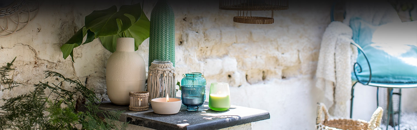 Spaas-Summer-citronella-fragrances