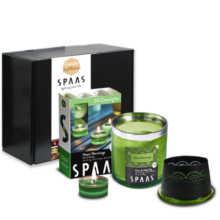SPAAS-Cadeaupakket-Geurkaarsen-small-Heart-Warmings