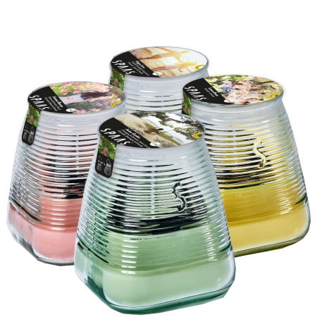 SPAAS-Citronnelle-Garden-Light-avec-cintre